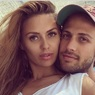 Почему Виктория Боня и Алекс Смерфит не поженились и этим летом?