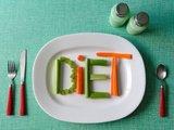В диетическом меню не должно быть любимых продуктов