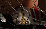 Турнир студенческой лиги ММА отменен из-за гибели двух бойцов