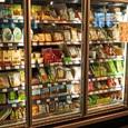 Названы продукты, провоцирующие развитие рака