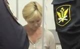 Суд вынес приговор фигурантам дела о гибели детей на Сямозере