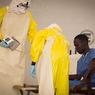 В Либерии побеждена эпидемия эболы