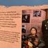 """""""Неловкая ошибка"""": журнал Der Spiegel приписал освобождение Освенцима американцам"""