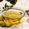 Свиное сало полезнее оливкового масла