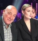 """За позор """"Минуты славы"""" Первый канал получил """"по полной программе"""""""