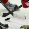 Назван состав хоккейной сборной России на матч с Норвегией