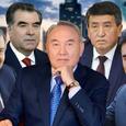 Саммит в Астане: впервые без России
