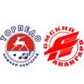 «Торпедо» - «Авангард» – онлайн-видеотрансляция матча КХЛ!