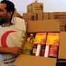 Белоруссия увеличивает поставки продовольствия на Кубу