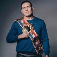 Боксёр Усик отказался защищать пояс WBA в поединке с Лебедевым