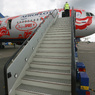 «Аэрофлот» назван лучшим в Европе по уровню сервиса пассажирам