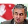Референдум, инициированный оппозицией в Абхазии, народ проигнорировал
