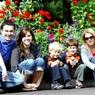 Путин подписал закон о праве выбора дат отпуска для многодетных родителей