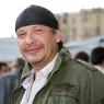Куклачев вспомнил, как Марьянов жаловался кошечкам на боль предательства