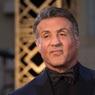 Прокуратура не стала предъявлять обвинение Сталлоне по делу о домогательствах