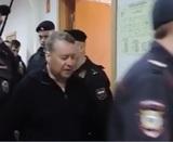 Экс-главе Марий Эл Маркелову вынесли приговор по делу о взятке