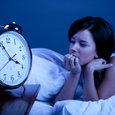 Ученые рассказали, как обмануть мозг и заставить его заснуть