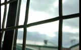 Генпрокуратура просит Верховный суд отменить вердикт райсуда по делу Чудновец