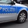 В Гамбурге арестовали россиянина, заподозренного в связях с террористами