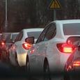 МВД и Минтранс предложили штрафовать за превышение скорости на 10-20 км/ч