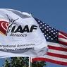 США примет ЧМ по легкой атлетике в 2021 году