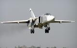 Пентагон сообщил об опасном сближении самолетов России и НАТО