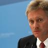 Песков уважает Жириновского и даже иногда спорит с шефом