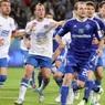 Чемпионат Украины может лишиться пяти команд