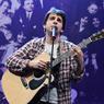 Петр Налич исполнит на своем концерте песни Леонида Утесова (ВИДЕО)