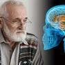 Манера разговаривать может указать на заболевание мозга