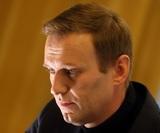 Следователи в России оказывается уже неделю ведут проверку в связи с госпитализацией Навального