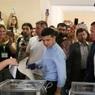 Партия Зеленского намерена обжаловать результаты выборов в 10 округах