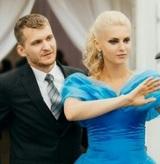 """Звезда """"Битвы экстрасенсов"""" уличила своего молодого мужа в многочисленных изменах"""