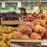 Минсельхоз подготовил варианты смягчения продовольственного эмбарго