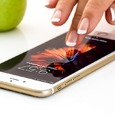 Покупатели смогут вернуть смартфоны с некорректно работающим отечественным ПО