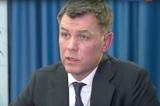 Дмитрий Аристов стал первым генералом в ФССП