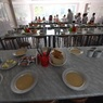 Роспотребнадзор разработал новые требования к питанию детей в школьных столовых