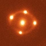 Ученые заявили, что Вселенная расширяется быстрее, чем считалось ранее