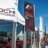 ЕС предлагает руководству Формулы-1 отменить Гран-при России