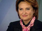 Елена Скрынник опровергла информацию об аресте швейцарских счетов