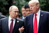 ЕС призвал Россию и США к активному диалогу и предостерег от новой гонки вооружений