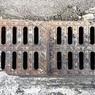 В Башкирии две крупные компании заспорили, бесплатна ли городская канализация?