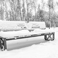 Роспотребнадзор рассказал, как избежать переохлаждения и обморожения