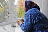 Московским пенсионерам подняли прожиточный минимум