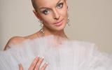 """""""Бедные мои лапки!"""": Волочкова показала, что сделал с ее ногами балет"""