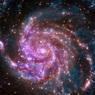 Столкновение с карликовой галактикой навсегда изменило Млечный Путь