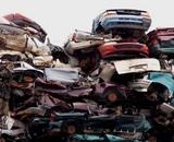 Авто подорожают: правительство снова собирается повысить утильсбор
