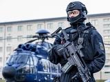 В Карачаево-Черкесии уничтожена группа неопознанных боевиков