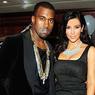 Жених Ким Кардашьян не взлюбил Louis Vuitton