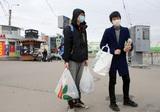 Нужды нет: Минтруд отказывается от расчета потребительской корзины